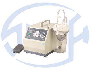 LX920S-1型妇科吸引器